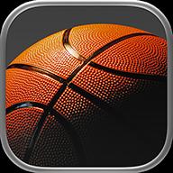街头篮球冠军安卓版
