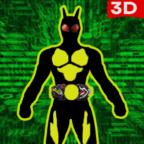 假面骑士格斗进化手机中文最新版v1.2