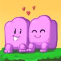 taninani游戏手机版 v1.1.2