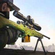 狙击手射僵尸游戏中文版v1.6.0