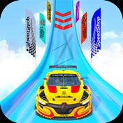GT汽车特技无限赛车官方版v1.1.1