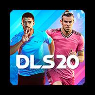 梦幻足球联盟2020最新破解版