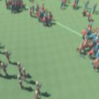 卡通王国战争模拟器安卓完整版v1.1
