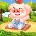 全民来养猪官方最新版