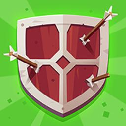 盾牌骑士最新版v1.0.2