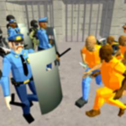 战斗模拟器手机版v1.09