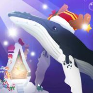 深海水族馆最新内购破解版v1.19.0