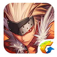 地下城与勇士手游最新测试版v0.8.6.4