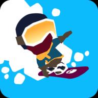 寒风速滑手游v1.0.16.1