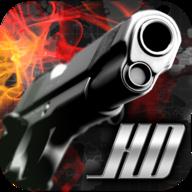 枪械定制模拟器安卓最新版v1.0483