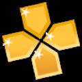 PSP模拟器黄金版安卓免费版v1.9.4