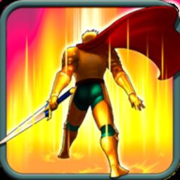 守护骑士最新版安卓版v1.1.5