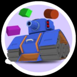 疯狂坦克安卓版v1.1