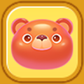 爱消地鼠红包版v1.0