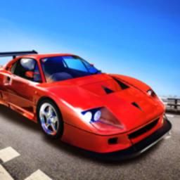 2020汽车驾驶模拟器破解版v2.5