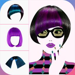 Isekai下载数据包 Isekai App下载v1 0 0 乐游网手机下载站
