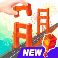口袋世界3D破解版2020最新版