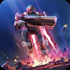 火线狙击安卓最新版v1.7