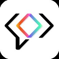 ISEKAI app