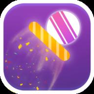 扣球游戏破解版v1.0.5 安卓最新版