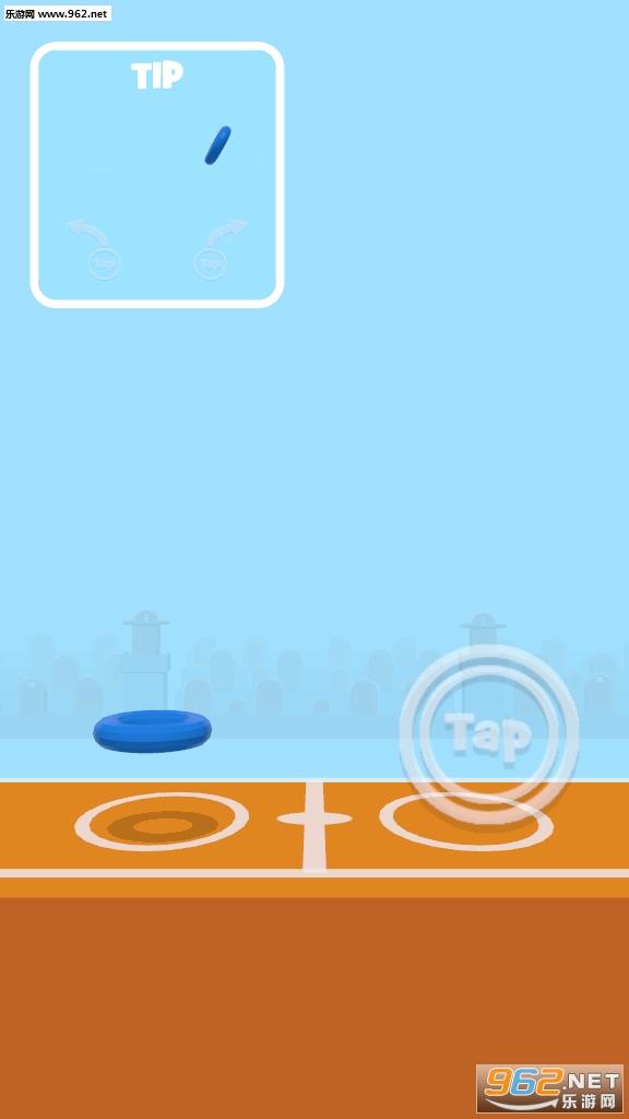 扣球游戏破解版v1.0.5 安卓最新版截图0