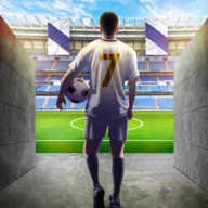 足球之星2020最新破解版v0.4.5