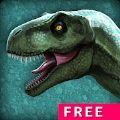 恐龙大师手游