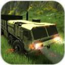 超级卡车模拟器越野3破解版