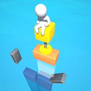 Block Builder官方版