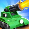 坦克狂热破解版v0.2