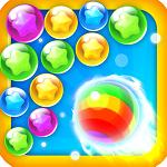 彩色泡泡龙单机版v1.39 安卓手机版