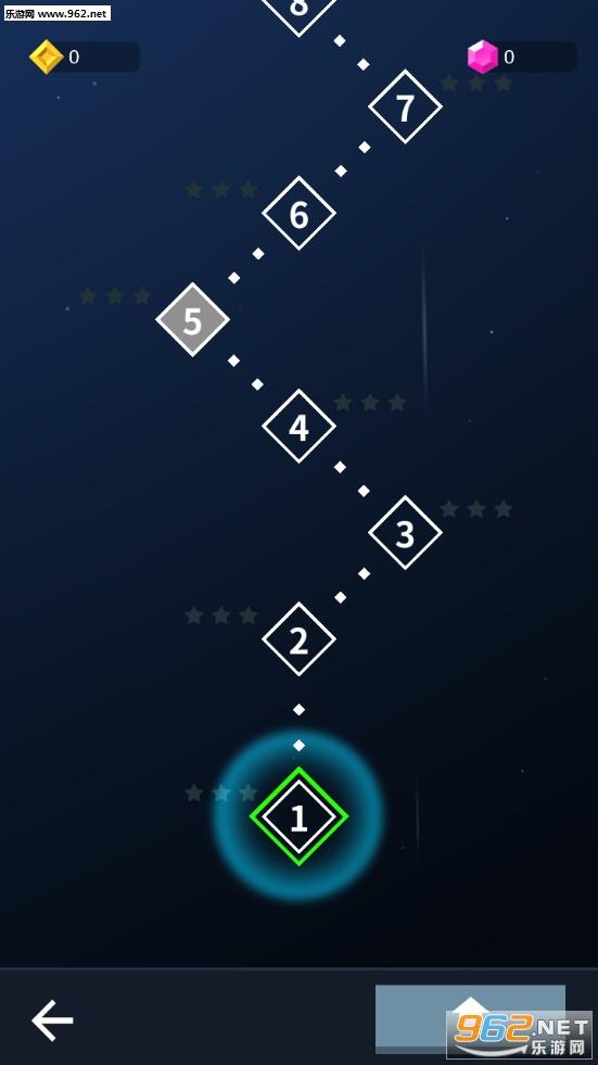 燃烧天空空战2020游戏v1.0.1截图8