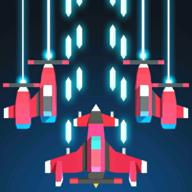 燃烧天空空战2020游戏