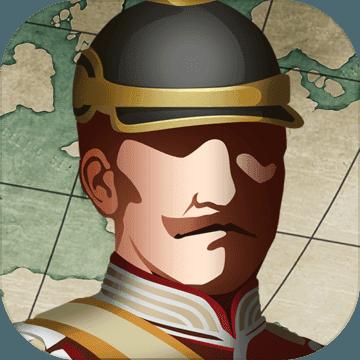 欧陆战争61914免谷歌版v1.0.0