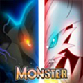 MonsterHero官方版v1.0