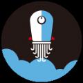 火箭海鲜app