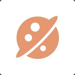 宇宙影视app最新版