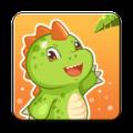 恐龙有钱真正能赚钱的软件