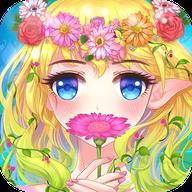 花花仙子的魔法花园官方正式版v1.0.1
