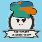 餐厅点击大亨手游v1.0