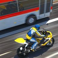 摩托VS巴士安卓版v1.2