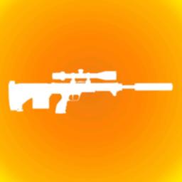超级狙击手安卓版v0.3