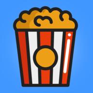 放置点击电影院最新版v1.1.0
