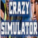 疯狂模拟器中文版