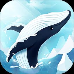 深海水族馆极地最新破解版v1.0.13