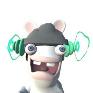 疯狂兔子编程学院中文破解版v6.0完整版