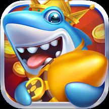 疯狂捕鱼2安卓版2020正版