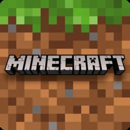 Minecraft1.16基�r版