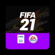 fifa companion 21安卓
