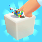 神奇方块3D安卓版